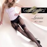 262 Lumia