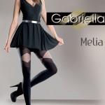 330_Melia_duze