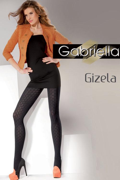 414_Gizela_duze