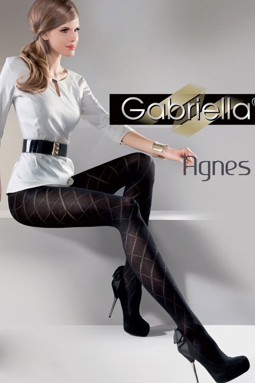 487_Agnes_duze