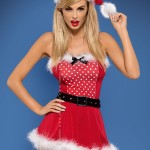 obsessive-mrs-claus-dress
