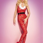 obsessive santa and christmas4