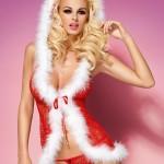 obsessive santa and christmas5