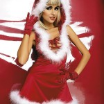 obsessive-santa-lady-dress-komplet