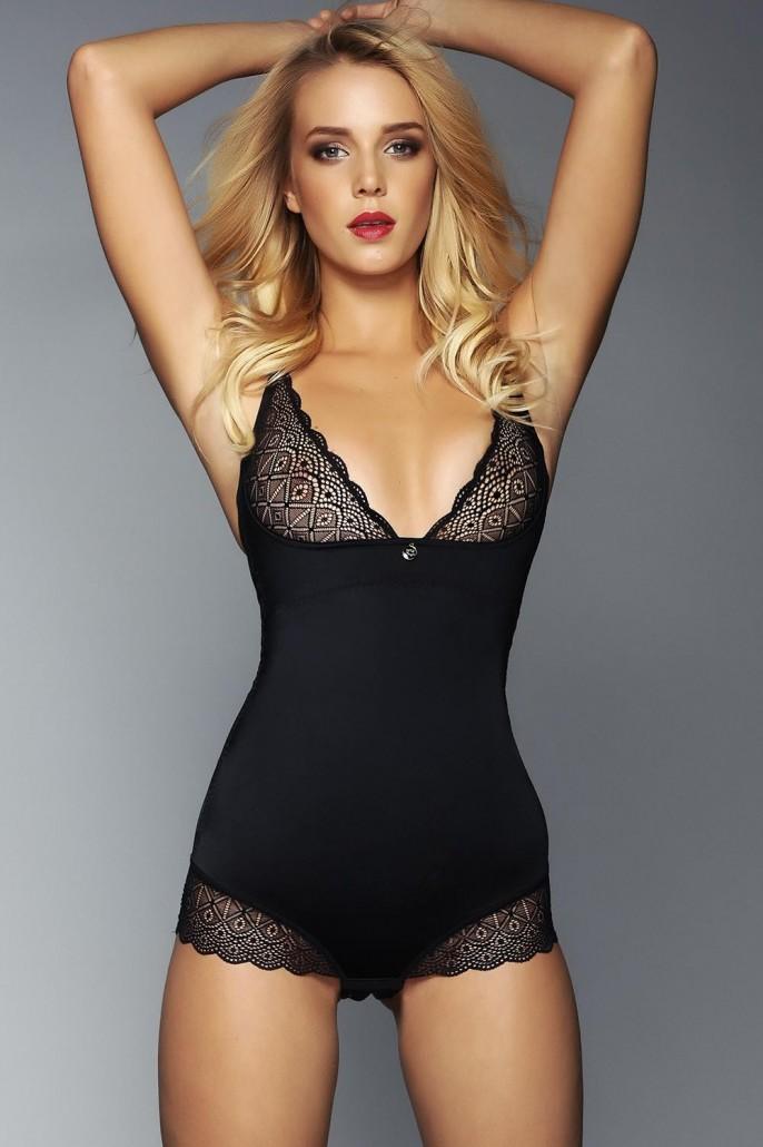 Esotiq-31969-black-shapewear-lingerie