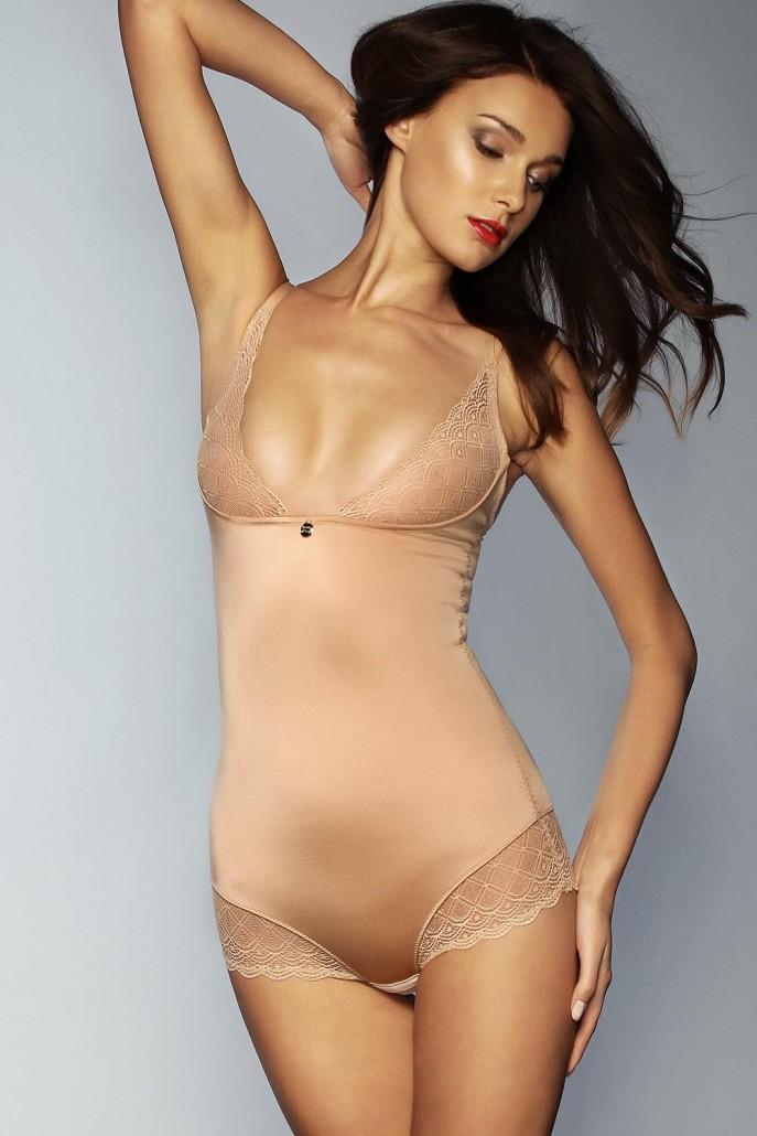 Esotiq-31969-shapewear-lingerie