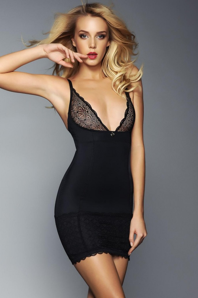 Esotiq-31970-black-shapewear-lingerie