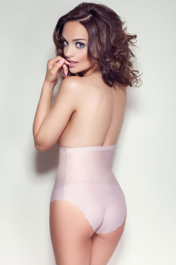 Mitex-Glam-shapewear-underwear
