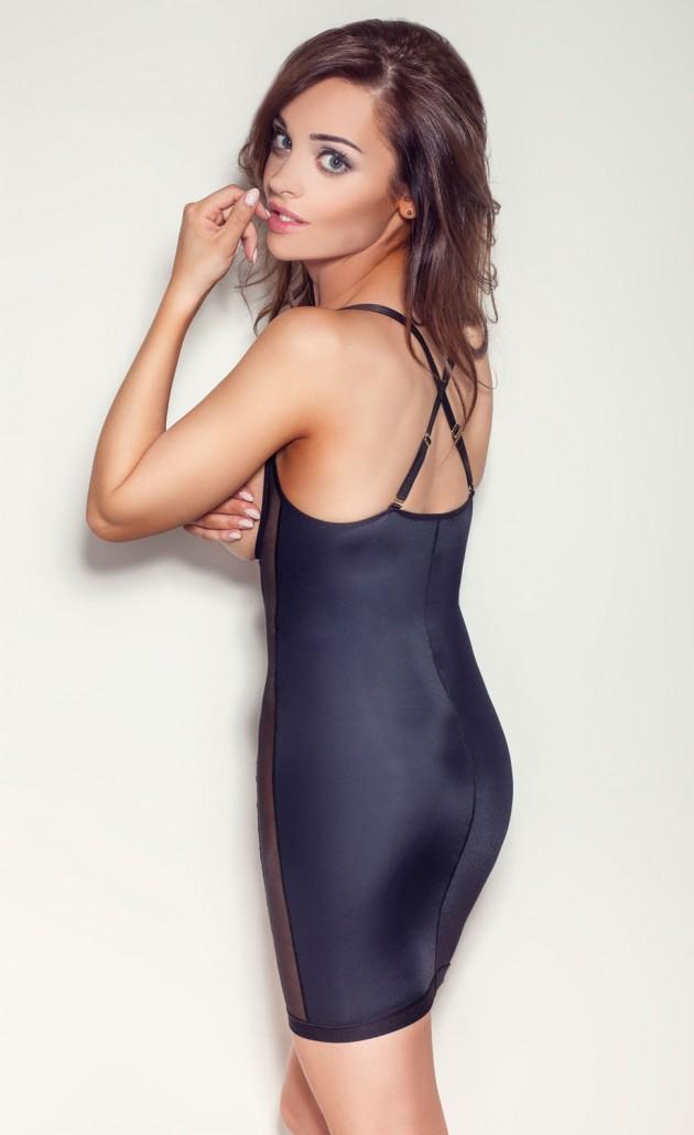 Mitex-Style-back-slimming-underwear