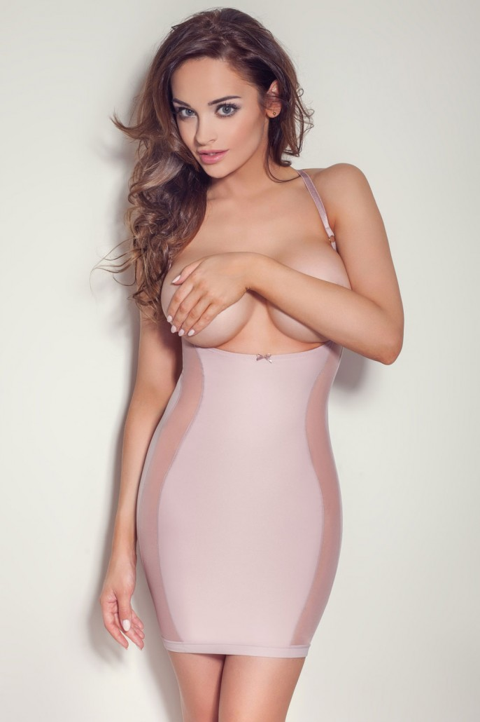 Mitex-Style-underwear