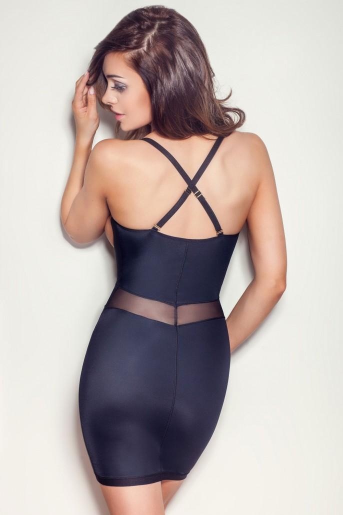 Mitex-back-straps