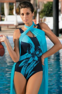 apple-one-piece-swimwear