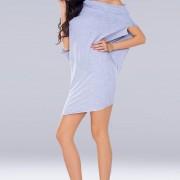 axami-0046-sporty-dress