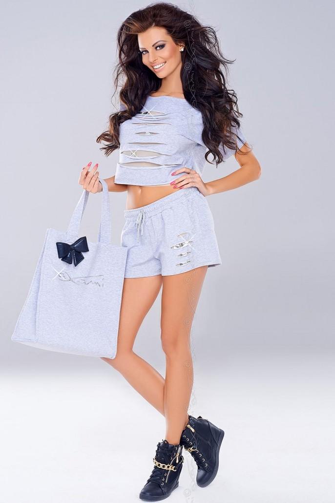axami-apparel-0002