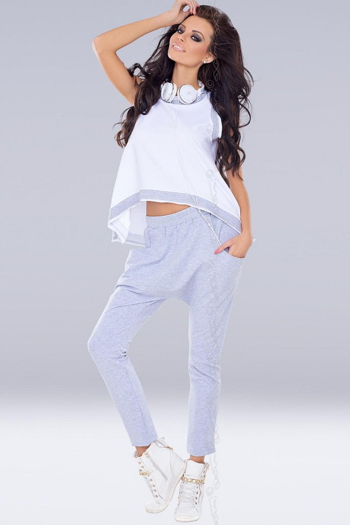 axami-apparel-0047-glamorous-tracksuit