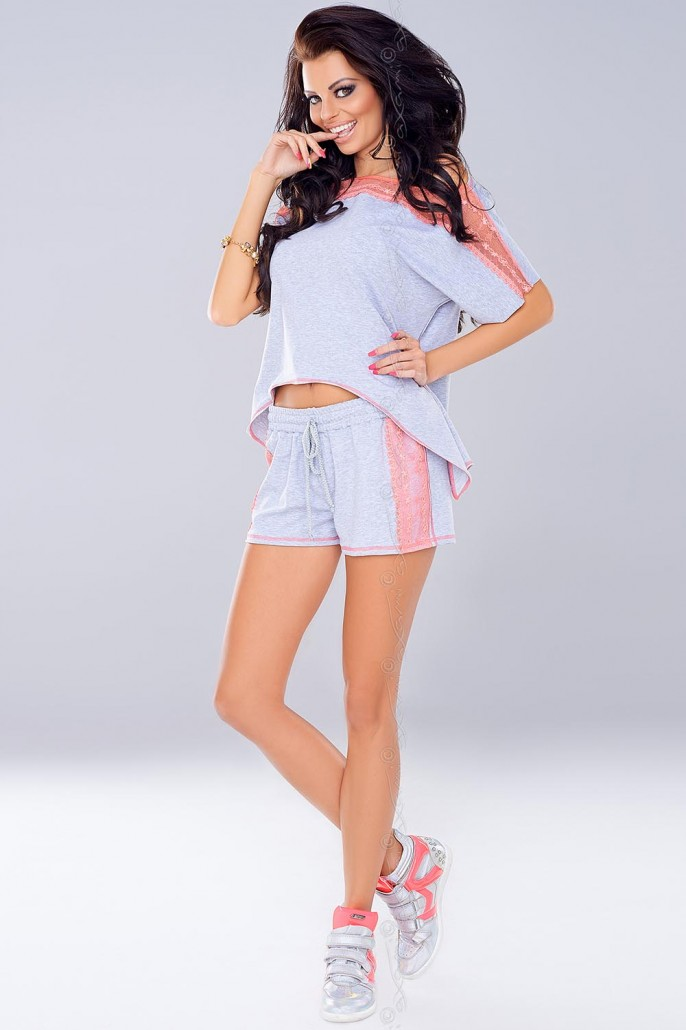 axami-vu0043-clothing-sporty-set