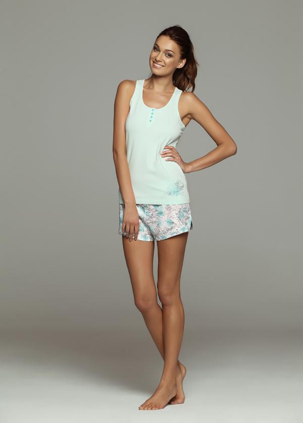 esotiq-shirt-shorts