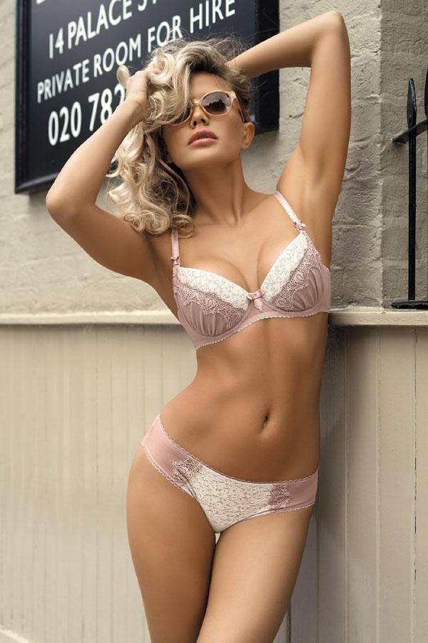 kinga-lingerie-bra-2474