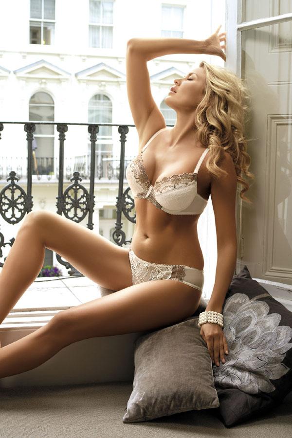 kinga-lingerie-bra-briefs-2516