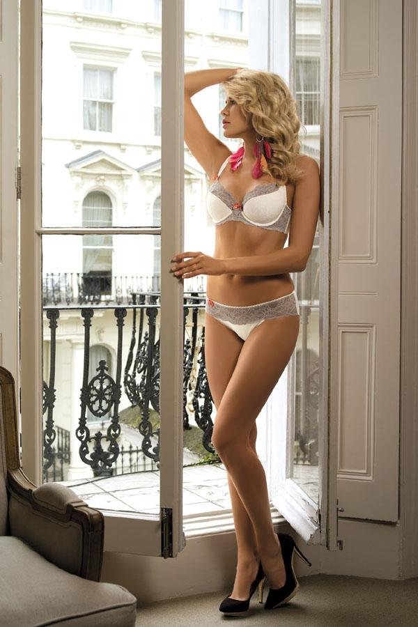 kinga-lingerie-bra-panties-2552