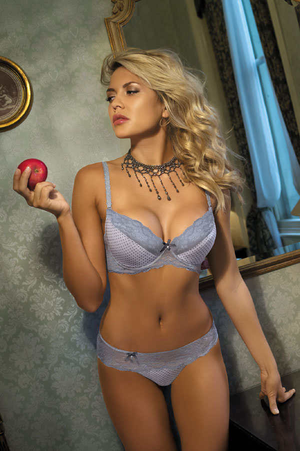 kinga-lingerie-push-up-bra-2527-oxford