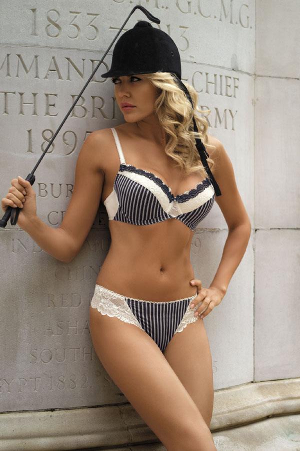 kinga-lingerie-push-up-bra-briefs-2466