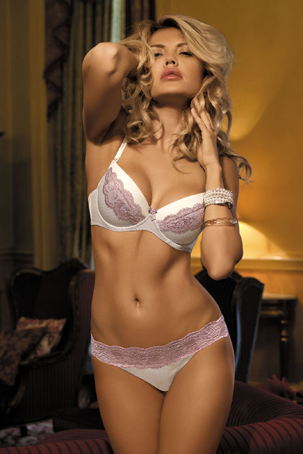 kinga-lingerie-push-up-bra-briefs-2470