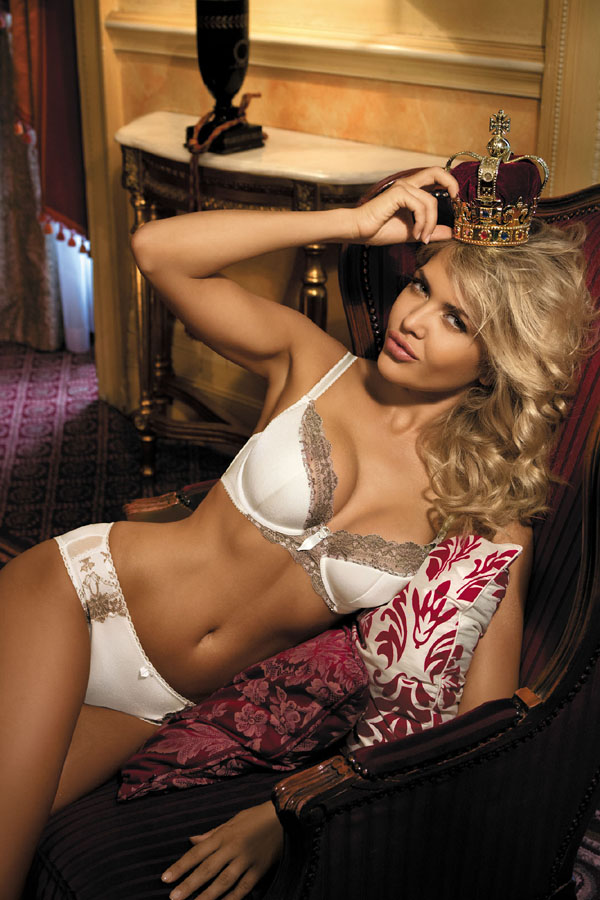 kinga-lunderwear-set-2555