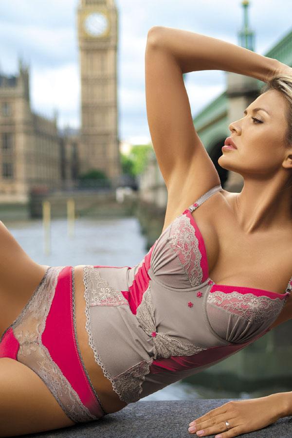 kinga-set-lingerie-2504