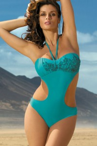 rectangle-one-piece-beachwear