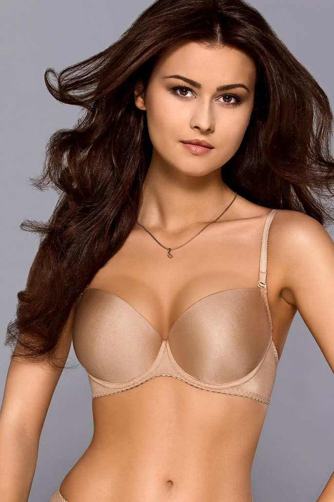smoothing-balconette-bra