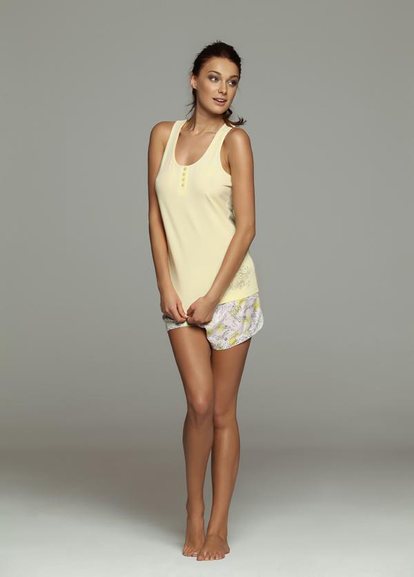 summer-underwear-set-by-esotiq