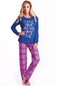 nightwear pyjama