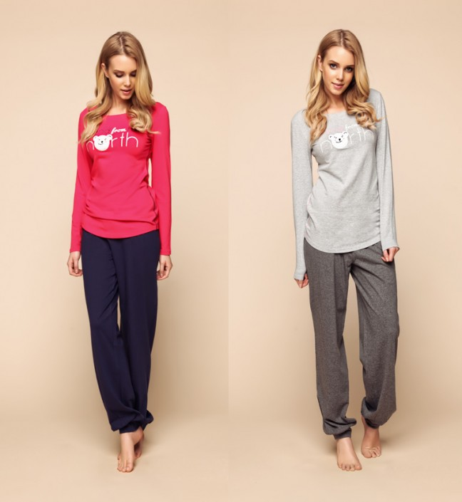 pyjamas nightwear