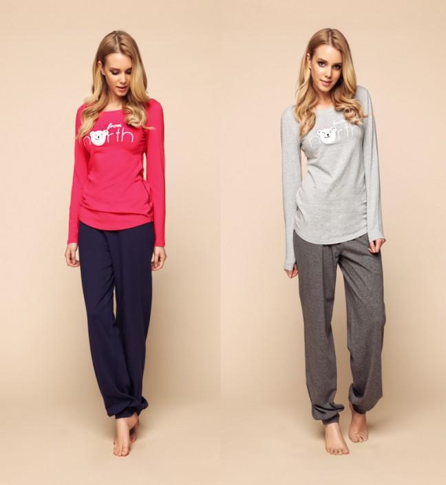 pyjamas nightwear