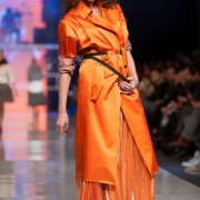 fashion-week-lodz-poland