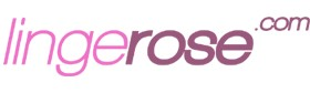 Lingerose - Lingerie and Clothing wholesale