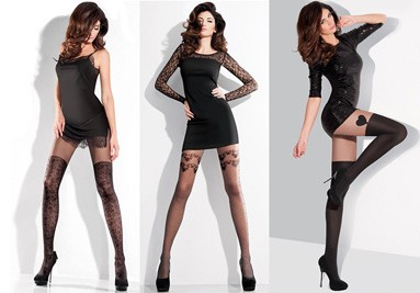 Hosiery Wholesale Offer